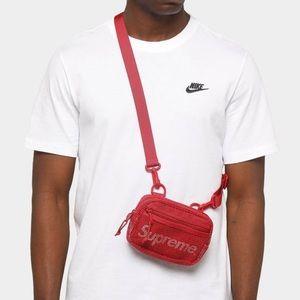 *Brand NEW* Supreme Shoulder Bag